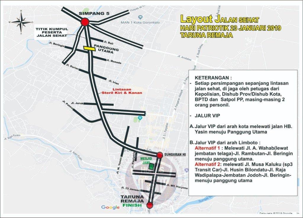 @King54fir @rockygerung pertambahan jumlah kendaraan roda 4 tdk bs diimbangi oleh pertambahan ruas jalan  rasionya… https://t.co/ssaQvyImRb