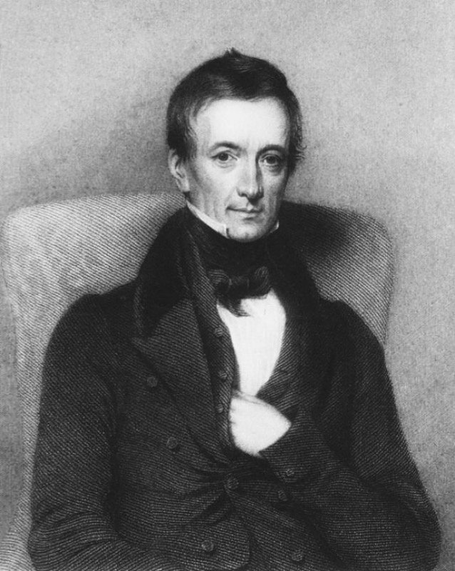 RT @FXMC1957: 18 January 1779.  Peter Roget, compiler of Roget's Thesaurus. was born in London. https://t.co/rfMSm3GdLt