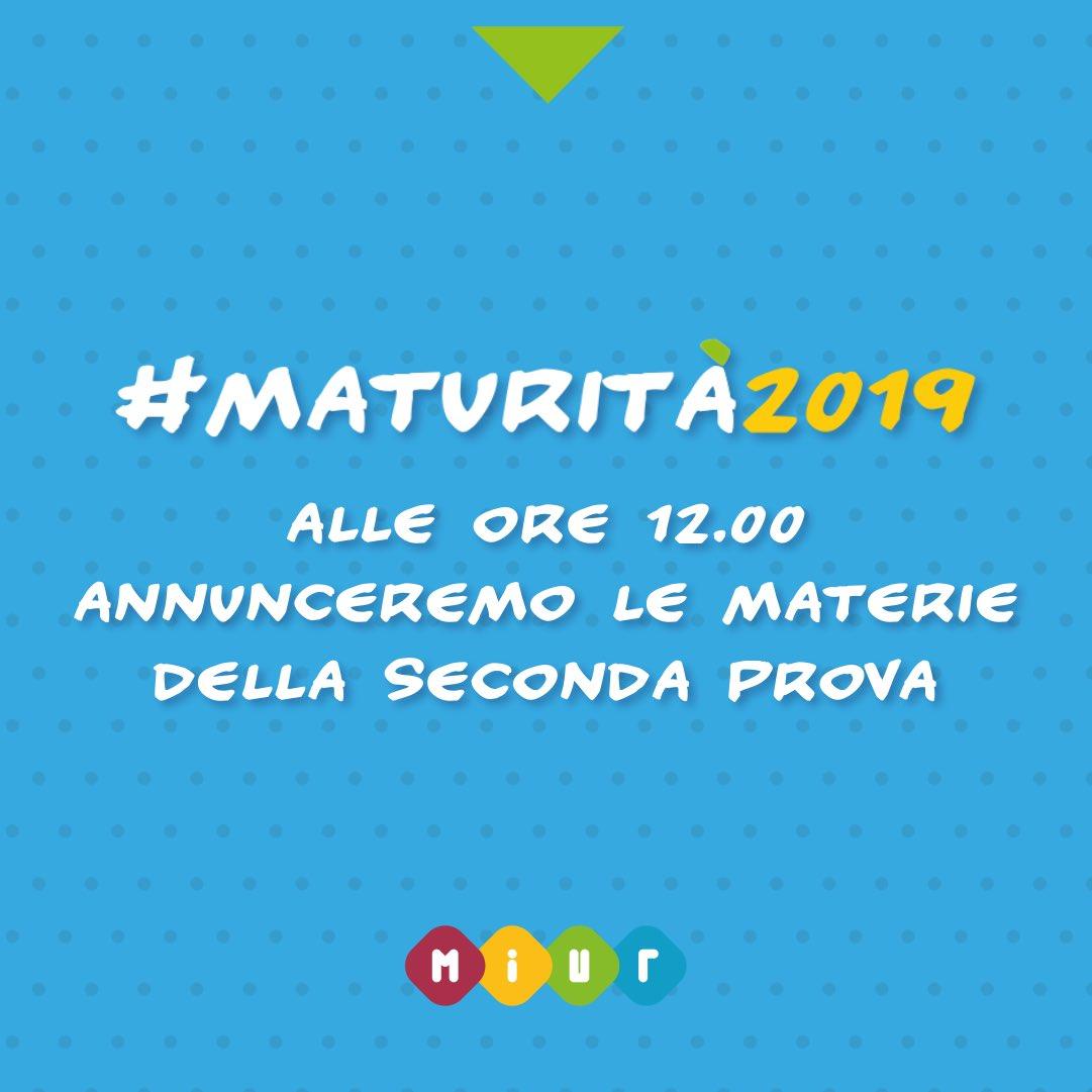 #maturita2019