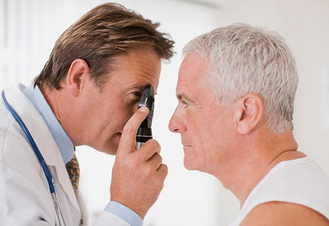 test Twitter Media - If you have #diabetes, you probably check your blood sugar levels frequently. But did you know you need to check your #eyes too? https://t.co/Hmc8t4hhse https://t.co/yp8jK5GARk