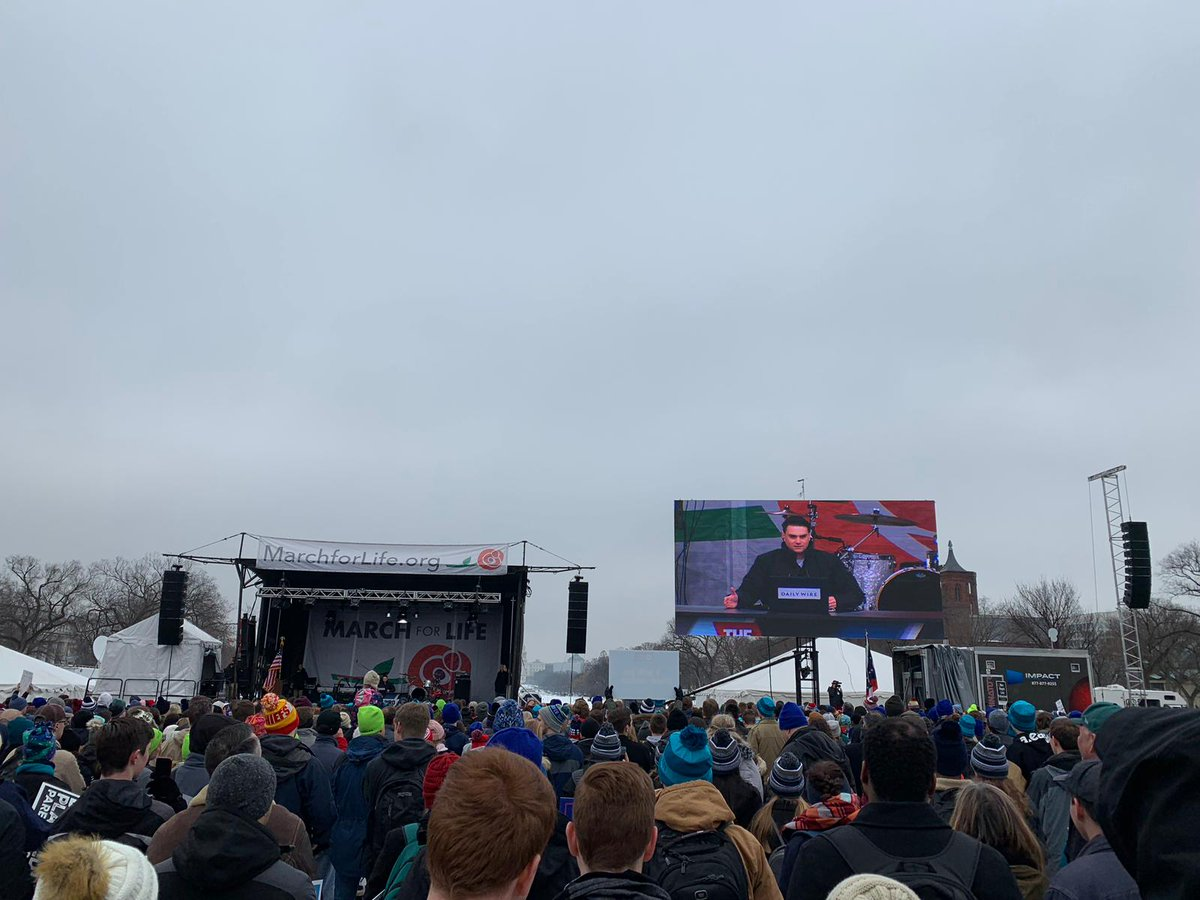 %23WhyWeMarch
