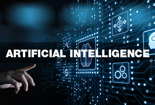 test Twitter Media - 8 top artificial intelligence and analytics trends for 2019  https://t.co/8BzdSPDOEG  #cerait  #ai #ML #deeplearning #machinelearning #linearregresion #predictiveanalytics #buisiness #buisinessintelligence #buisiness_intelligence #artificial #intelligence #artificialintelligence https://t.co/dgDIxhAXoy