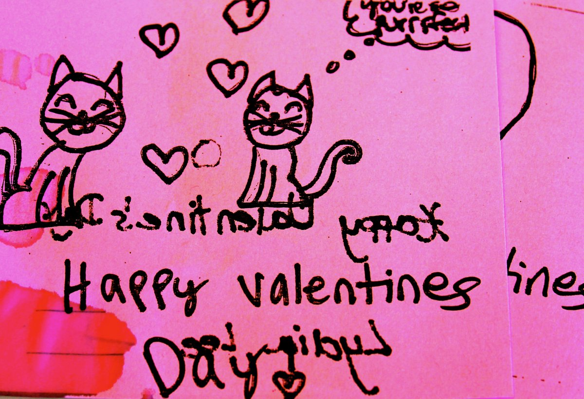 test Twitter Media - Maple's Student Council is selling Valentine's Day Candy Grams to benefit the  Northfield Food Pantry until Feb. 8! Contact S.C. Co-sponsors Lynn  Reimer or Iris Zhang at Maple for more information! #d30learns https://t.co/FHWZJSziQc https://t.co/gu1eoZv4jJ