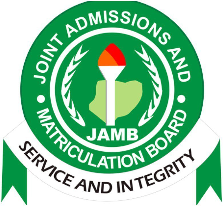 JAMB 2019: What candidates with issues of biometrics shoulddo https://t.co/2eMDUPCAyr https://t.co/1tTCFGFdYa