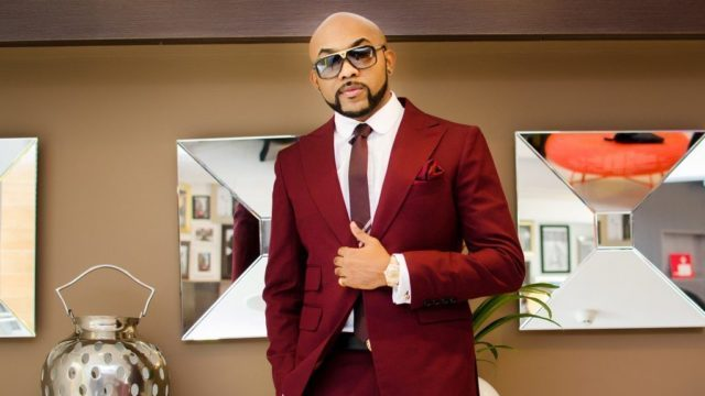 Big Brother Naija 2019: Banky W speaks on Ebuka influencing those to beselected https://t.co/4aD4WvL4Ne https://t.co/Mfl8mn1jHv