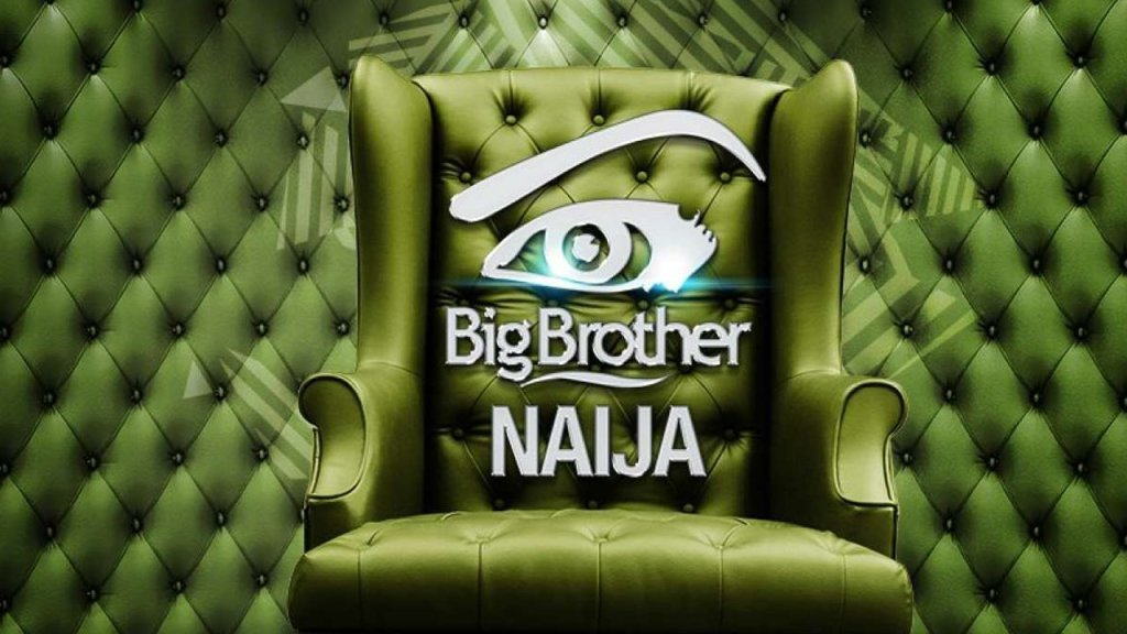 BBNaija 2019: Audition centers, eligible candidates announced[VIDEO] https://t.co/XAvOY049x9 https://t.co/6JrwuT37Ze