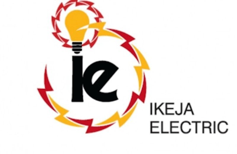 Stay away from power lines – Ikeja Electric warns traders,public https://t.co/MRI7X8zA9v https://t.co/FAsqCXkHkR