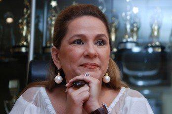 El padre de Jatnna Tavárez falleció esteviernes https://t.co/gPI4nagirU https://t.co/J92WLeuyPU