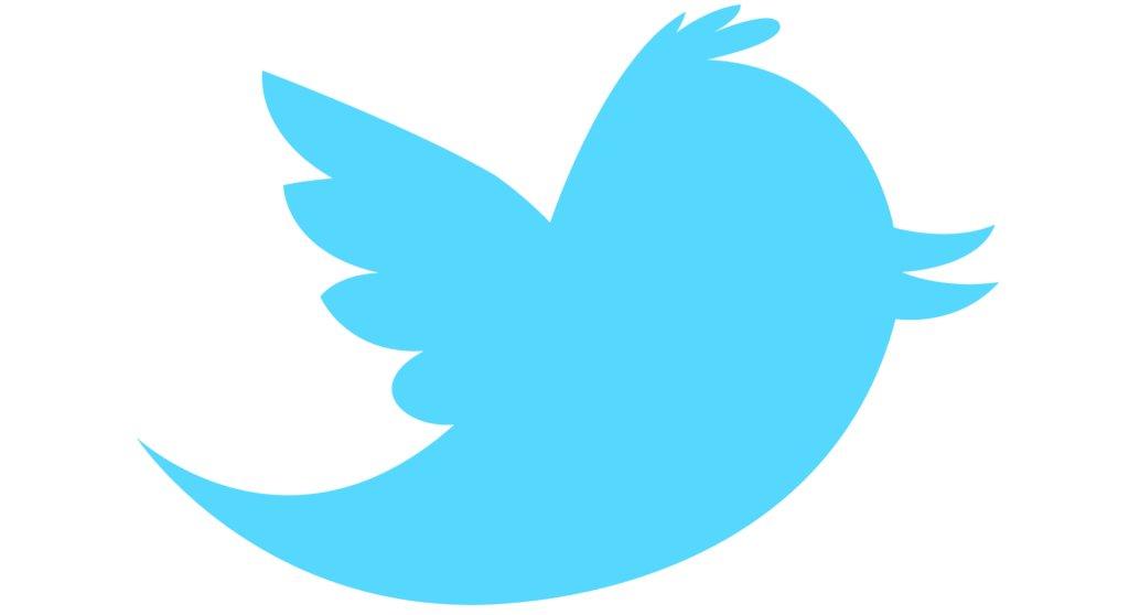 #تويتر :خلل تسبب في تحويل التغريدات الخاصة للمستخدمين إلى تغريداتعامة...
