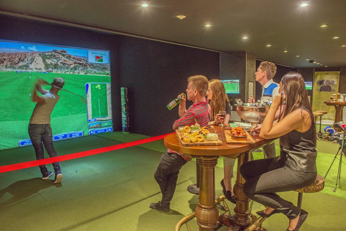 test Twitter Media - At Cottrell Park Golf Resort we Welcome all Visitors. Our extensive Facilities include; ⭐️Sports Simulators ⭐️Snooker & Pool Tables ⭐Golf Range ⭐Bar & Restaurant ⭐️Putting Green ⭐️Children's Play Area   No need to book just come on down! For more info T: 01446 781781 https://t.co/IT7aE8l0Qh