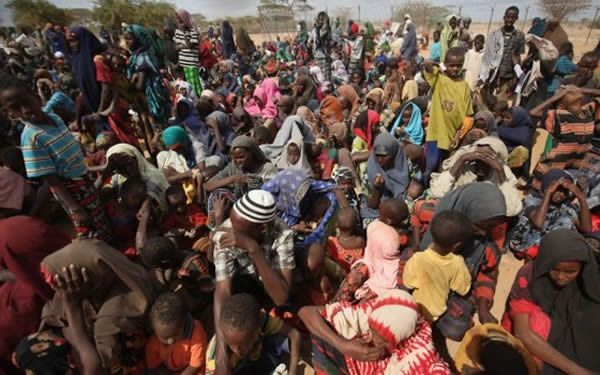 UN raises alarm as Cameroon plans to evict Nigerian refugees toBorno https://t.co/jcbk2gextk https://t.co/Vo124sHKmK