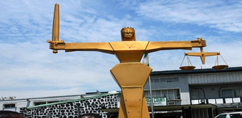 Offa robbery: Court adjourns hearing, warns prosecution against 'delaytactics' https://t.co/siaO6TV1BL https://t.co/XEVy05O9Rm