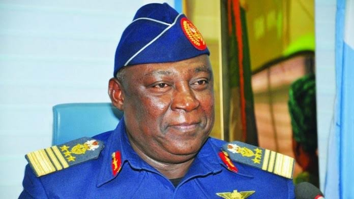 Alex Badeh: Defence headquarters releases burial date forex-CDS https://t.co/Uf8r0hj1dN https://t.co/OcaVPxteQY