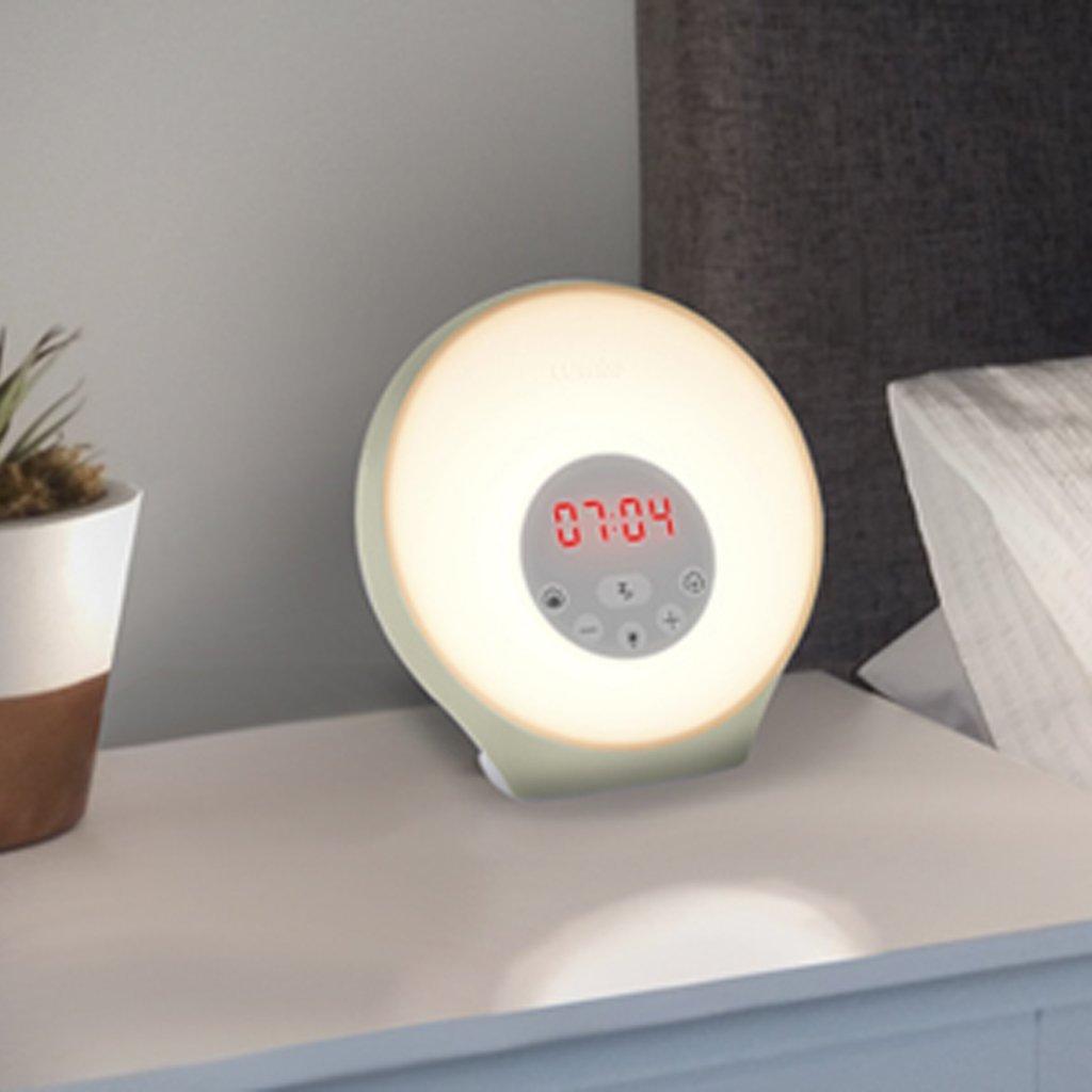 RT @missingsleep: Win a @Lumie_lights Sunrise Alarm RT & enter here https://t.co/l6kuZqZF9I #giveaway #goodmorning x https://t.co/boZLP7ddUQ