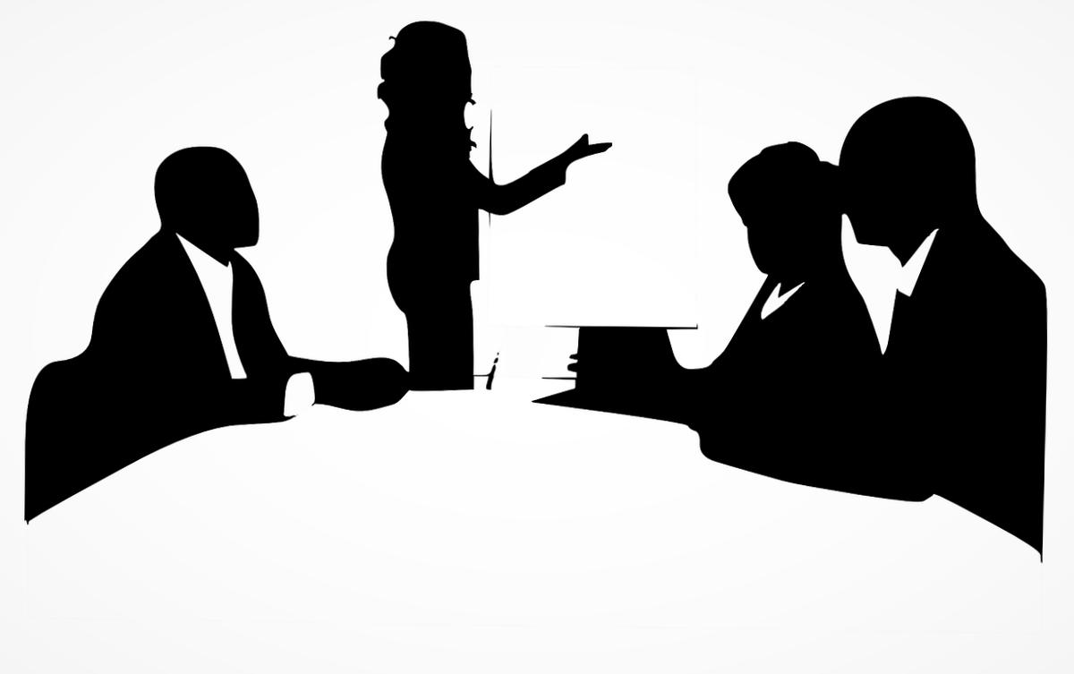 Quotas des femmes dans les conseils d'administration https://t.co/vJ4yTuk62I https://t.co/VywEQFwOwA