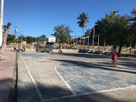 Alcaldía Santo Domingo Oeste anuncia obrasdeportivas https://t.co/3yi5j0PqKd https://t.co/nxgnx1A4mA