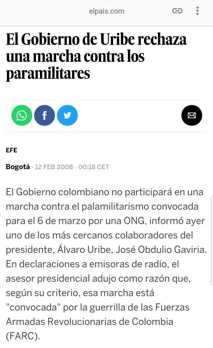 RT @a_DUELALE: @juglardelzipa @Lilititus La hemeroteca es hermosa. https://t.co/MO6lZLI4e0