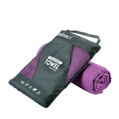 test Twitter Media - Rainleaf Microfiber Towel https://t.co/Ldqq19Nf1f https://t.co/KUJ1cdokOq