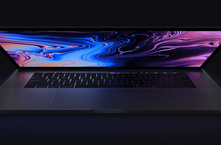 10 ways Apple could improve the MacBook Pro https://t.co/l7nDQc4Mbo...