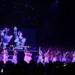 official_NGT48