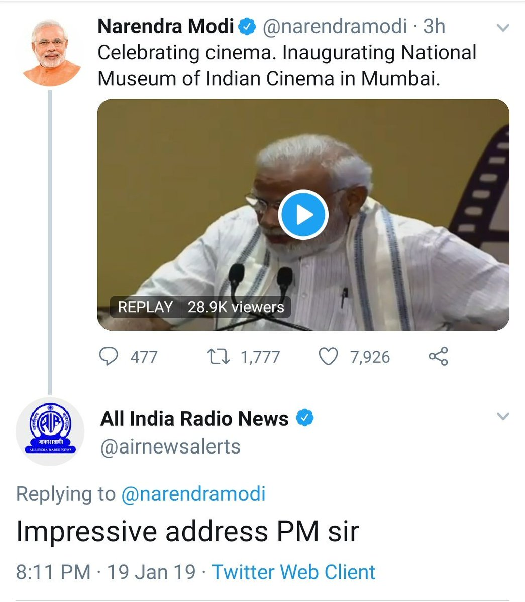 RT @scotchism: Offo... Repeat offender @airnewsalerts. Hope they don't block me again LOL https://t.co/t61t7cr8hD
