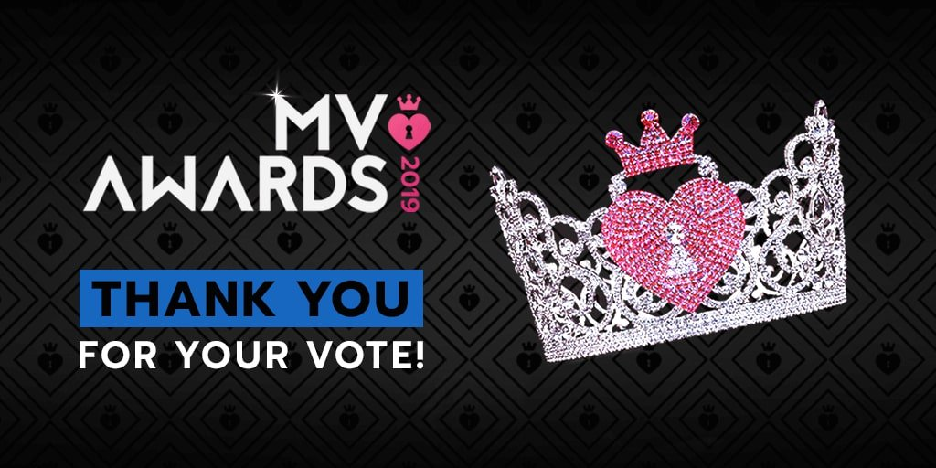 test Twitter Media - Thank you for your votes! My fans are the best. Keep the votes coming! https://t.co/yRl2fXPqd8 #MVSales #ManyVids https://t.co/jWF6IF8CWx