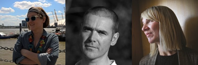 """test Twitter Media - """"And she says: 'Hold me upside down by my ankles, and swing me from side to side like a pendulum.' So I do."""" Book your ticket to hear Joseph Butler read with fellow #NationalPoetryCompetition commended poet Jane Slavin and 2017 judge @hannahlowepoet, 6 Feb https://t.co/xfZv74yCPV https://t.co/VXQ9zrMpiu"""