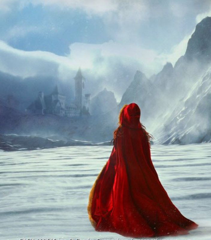 She travelled over glass lakes And snowy mountains Summoned by the master Of shadows To his cold wilderness Hidden beyond the lost realm Of ice bears Folding her rugged wings Once cursed by dragon blood She enters the labyrinth...  #VerseAngel #TallVerse #MadVerse Art   Pinterest https://t.co/7bWqS2m6eR
