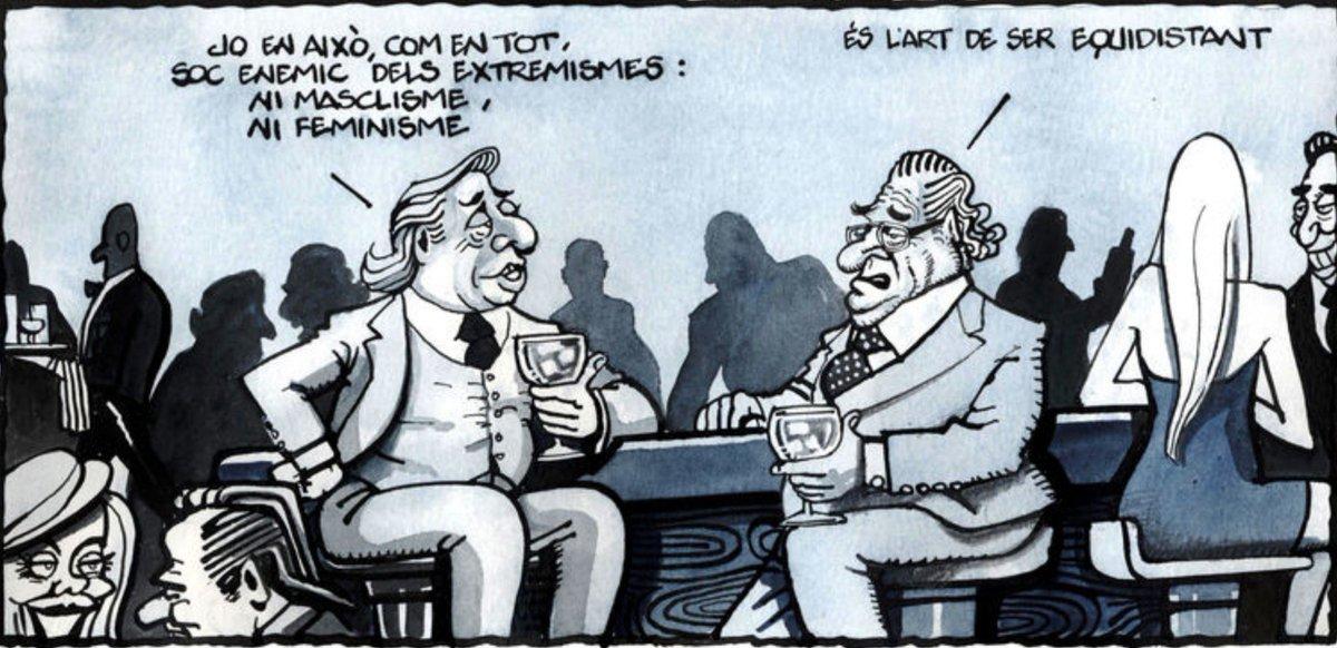 Equidistant       x       Ferreres  #OpenArms secuestrado #FelizLunes #Portada #Portadas #EnPortada https://t.co/hpnPDQZtNz