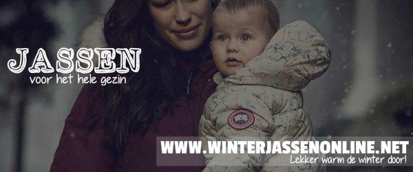 test Twitter Media - #winterjassen voor #dames #heren en #kinderen - Veel keuze #jassen Lekker warm de winter door! #winter https://t.co/czbcgI0FOV https://t.co/pwvLOzV8xa