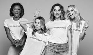test Twitter Media - These @spicegirls T-shirts were made in a #Bangladesh factory paying staff 35p an hour: https://t.co/svO6AQyLtx Shame on @Represent, and on band/@comicrelief for not making this explicit condition of contract and confirming (Excellent work @murphy_simon) https://t.co/AqMlGWJTuW