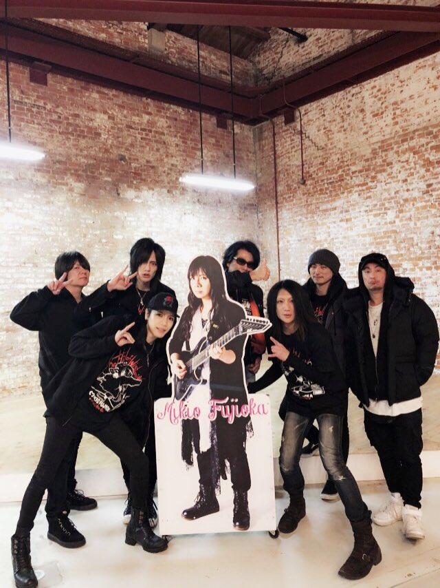BABYMETAL★5612 YouTube動画>4本 ->画像>352枚