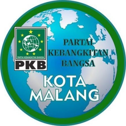 DPC PKB Kota Malang Targetkan 10 KursiDPRD https://t.co/ViAW3QWSRm https://t.co/zfI7yPKPc9