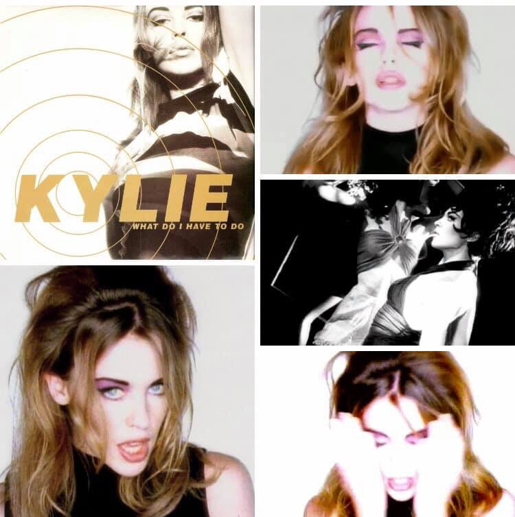 RT @2018IsGolden: Released 28 years ago today #WhatDoIHaveToDo #KylieMinogue #HappyBirthday @kylieminogue https://t.co/4y2YiJGriI