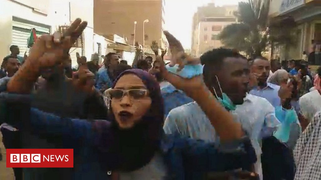 RT @BBCAfrica: Sudan gags two foreign journalists https://t.co/VfurcvgpeA https://t.co/Xzy33K9IMS