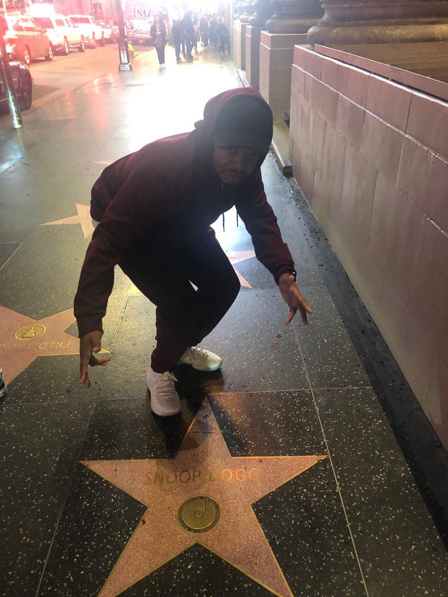 RT @HiTek: big homie ???? https://t.co/uJJ2ku9bmP