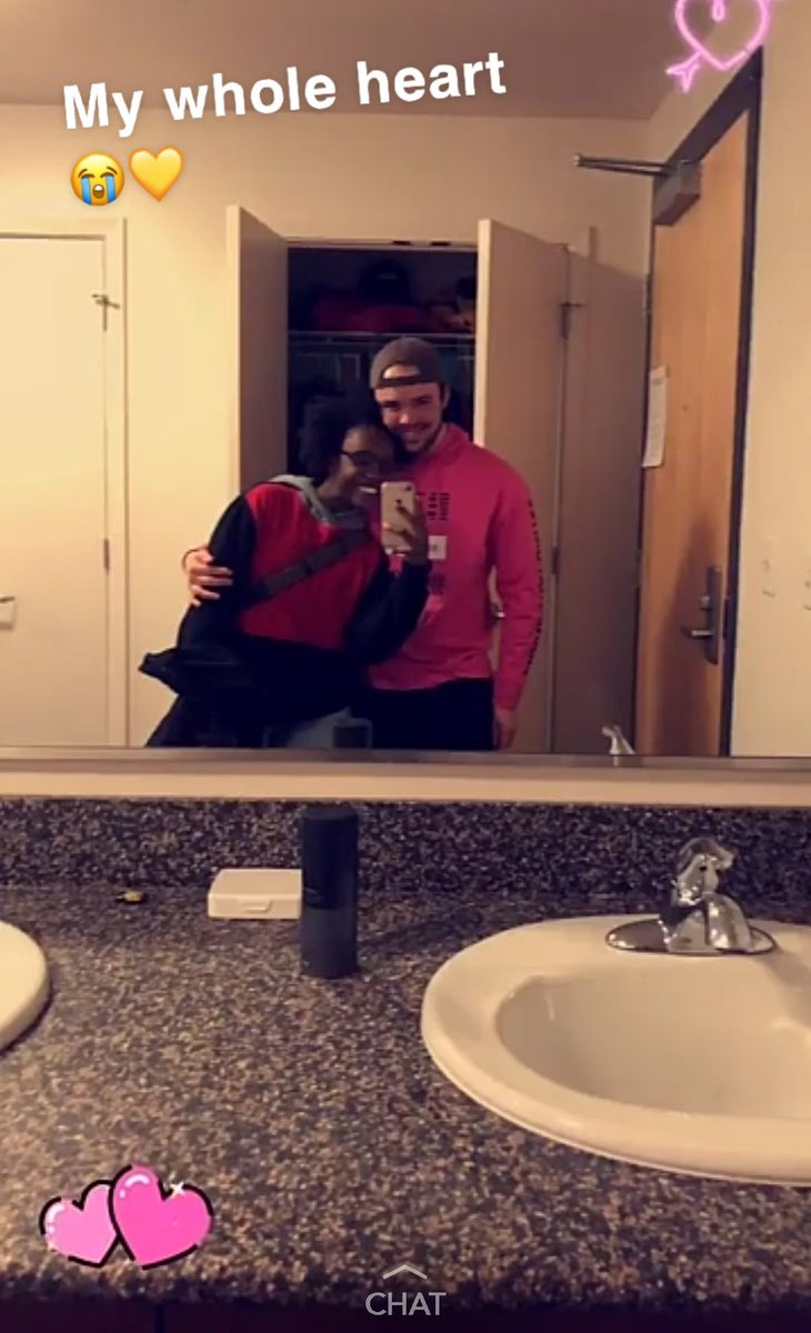 RT @trent____kiefer: She's the move 2019❤ https://t.co/bwDK7sl5SY