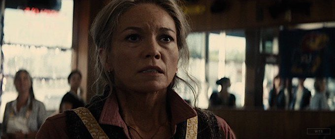 Diane Lane was born on this day 54 years ago. Happy Birthday! What\s the movie? 5 min to answer!