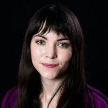 test Twitter Media - And there: a girl, running for the riverside. She wore my face, the shade of ash.  Book now to see last year's Peggy Poole award winner @YvonneReddick reading @theBluecoat in Liverpool on 13th March, 6.30pm with mentor Deryn Rees-Jones @DerynRJ https://t.co/QzFZQc3Elu https://t.co/VmbqwVLnee