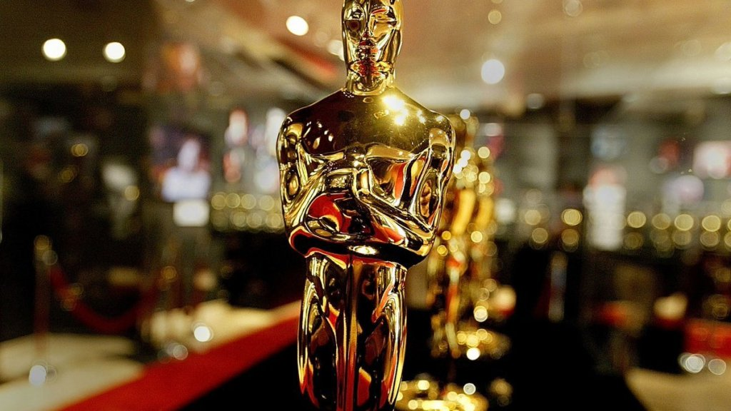 RT @thisis50: The 91st Oscar Nominations have been announced https://t.co/4Rgl3bcilZ https://t.co/57JiTZbmS9