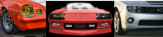 For everything #chevrolet Camaro from 67 to present it's a one stop shopping #Extravagansa.  #Save #freeshipping #FrugalManiac