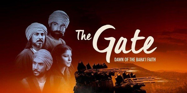 test Twitter Media - The Gate: Dawn of the Baha'i Faith – AReview https://t.co/frG1hxZt3B https://t.co/ruwDPijnas