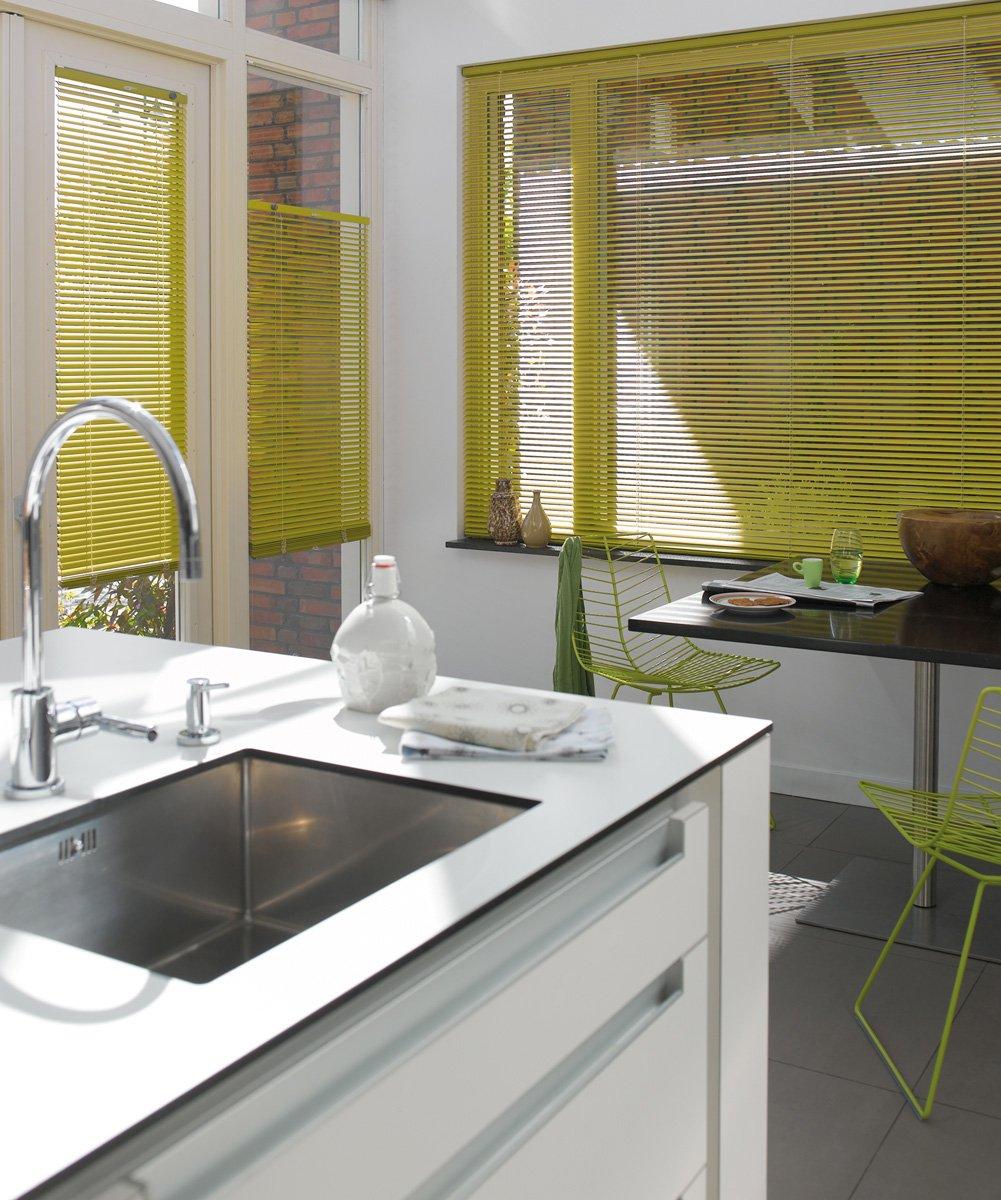 test Twitter Media - Wil jij graag het zonnetje in huis halen deze winter? Lees onze tips voor een energiek en vrolijk interieur met de kleur geel: https://t.co/IybScupqKs  #geel #trendkleur #interieur https://t.co/lxncCzAk9H