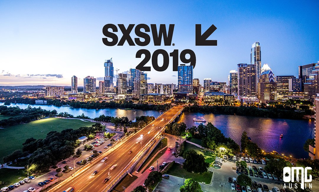 The biggest event of the year is March 8th to the 17th in Austin, Texas! Have you registered yet? There is a keynote speaker and an event for everyone at Austin SXSW! Is your idol or favorite artist attending?   Leave a comment below!  #SXSW2019 #SXSW https://t.co/il90Ajxczf