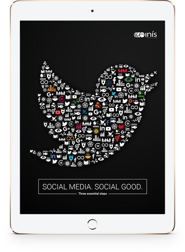 test Twitter Media - #WeekendRead: Social Media. Social Good | How to use social platforms to help achieve the #GlobalGoals: https://t.co/SBVJ3bzHja https://t.co/BDeQaD8GkP