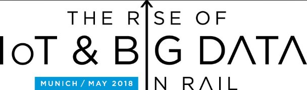"test Twitter Media - Take a look at all speakers of ""The Rise of #IoT & #BigData in #Rail #Conference"" in Munich, Germany! 👉 https://t.co/FxeDbKMoEp 