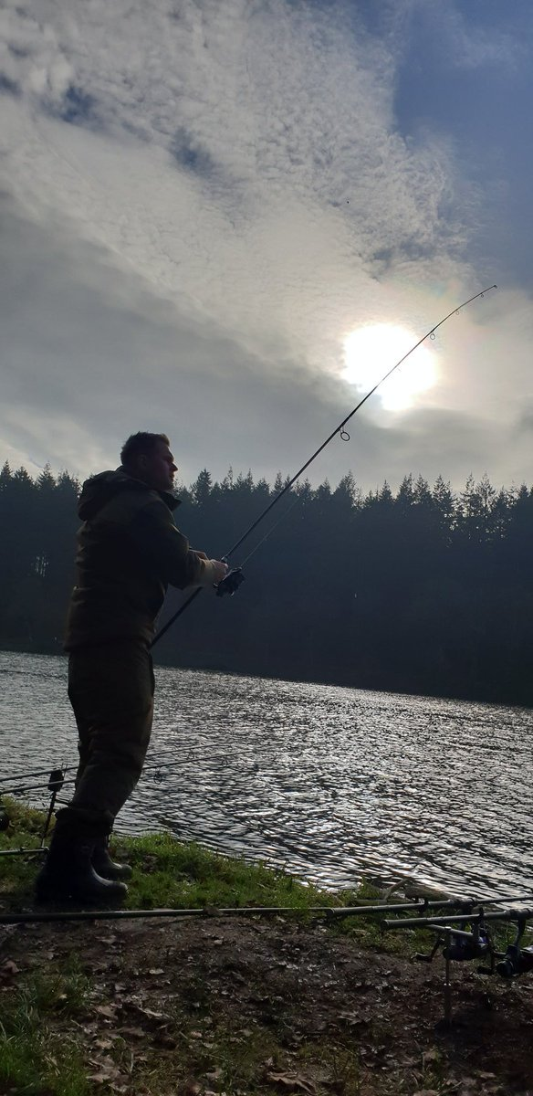 😍🎣 #shearwater #carpfishing #<b>Free</b>eezing https://t.co/AL7WIYjyXp