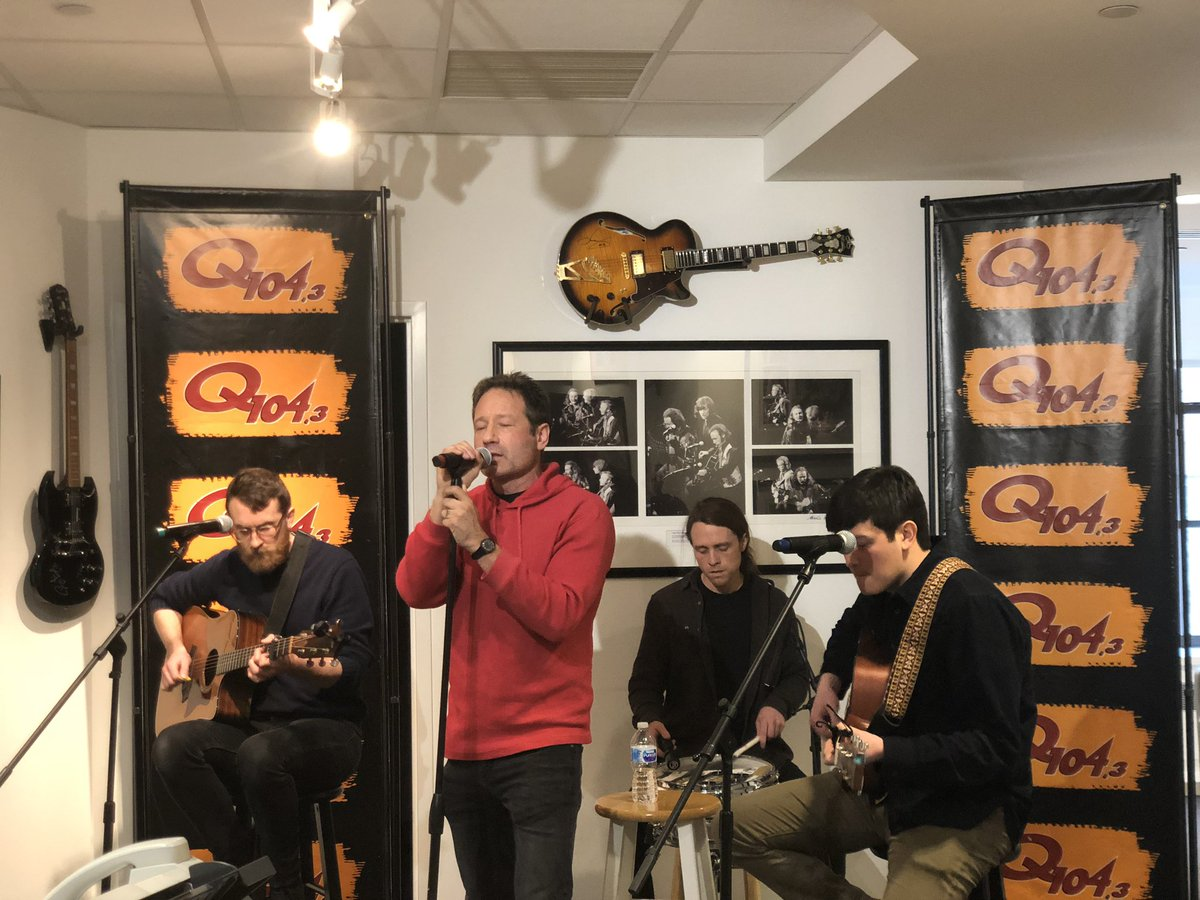 Thanks for having us @Q1043! https://t.co/PQQZ5s8tKp