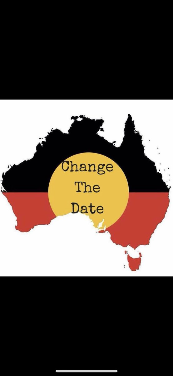 #ChangetheDate
