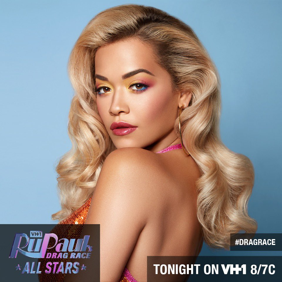 See you tonight... you aren't ready for this episode! @rupaulsdragrace @vh1 #AS4 ???? https://t.co/1JJk63UP8Y